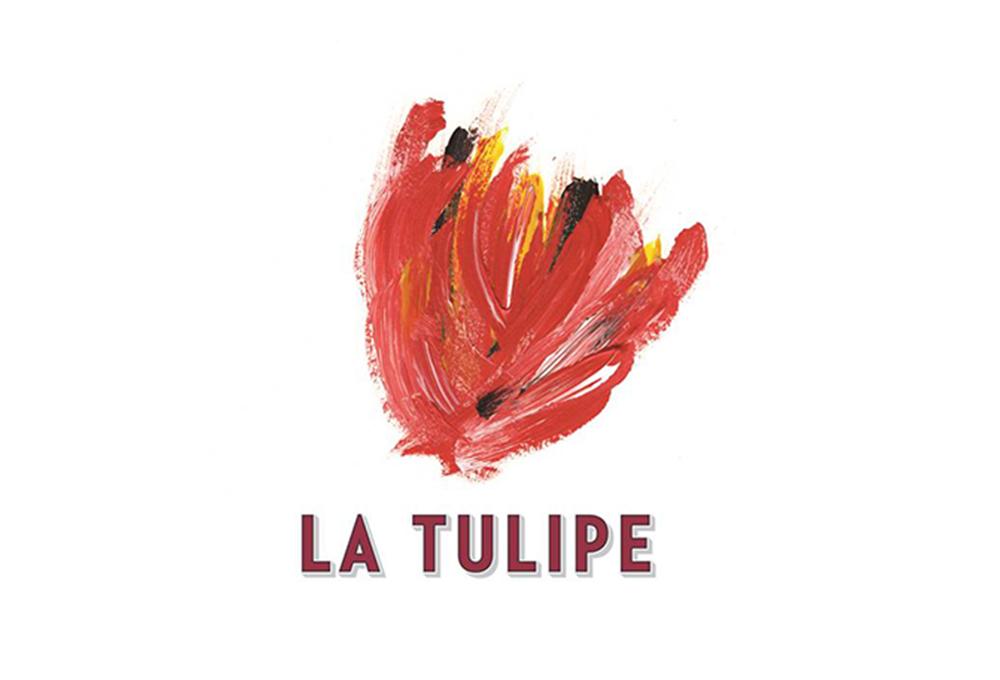 La Tulipe Verdejo kopen? ACTIE €4,50   Valkwijn.nl