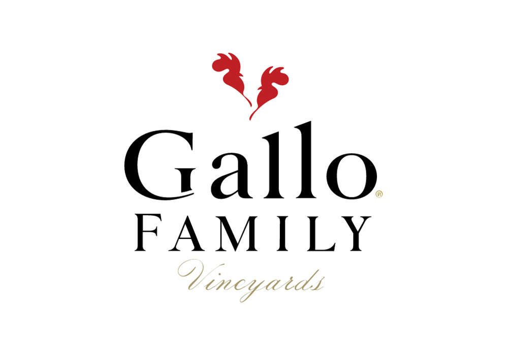 Gallo Family