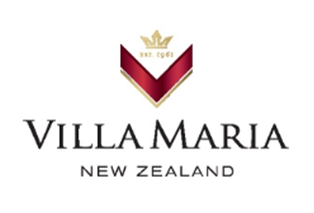 Villa Maria Estate