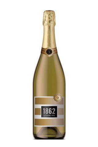 1862 - Valk  - Sparkling