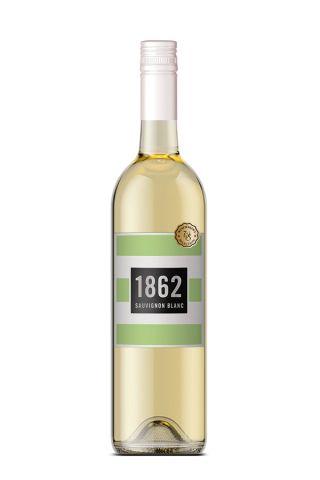 1862 - Valk - Sauvignon Blanc