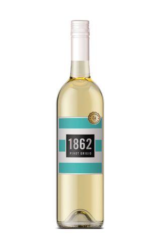 1862 - Valk - Pinot Grigio