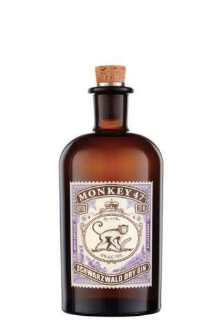 Monkey 47%
