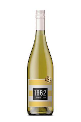 1862 - Valk - Chardonnay