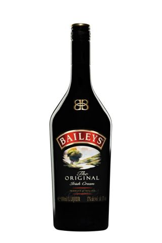 Bailey's Irish Cream