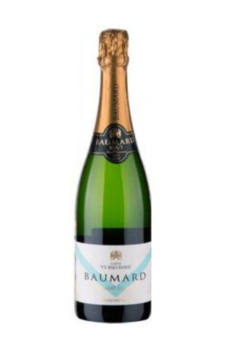 Baumard Cremant De Loire