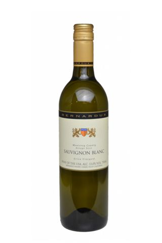 Bernardus Griva Sauvignon Blanc