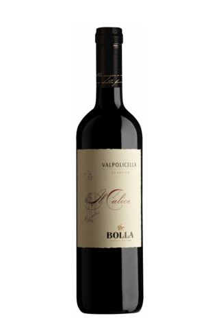 Bolla 883 Valpolicella Classico Doc