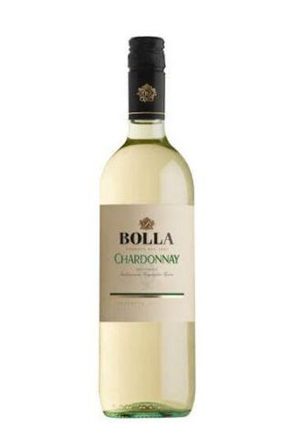 Bolla Chardonnay Della Venezie IGT