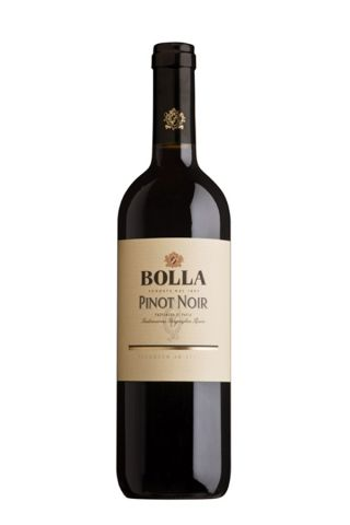 Bolla Pinot Noir Provincia Pavia IGT