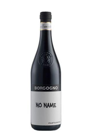 Borgogno 'No Name' DOC