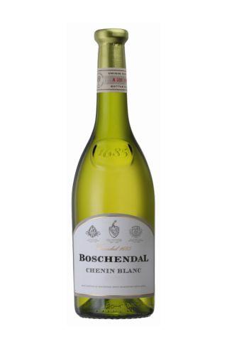 Boschendal 1685 Chenin Blanc