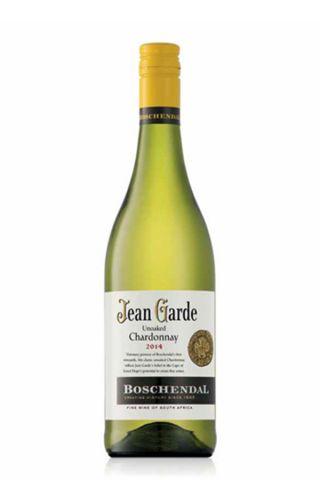 Boschendal Jean Garde Chardonnay