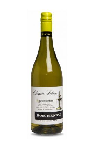 Boschendal Rachel's Chenin Blanc