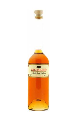 Boterbabbelaar Likeur (Van Kleef)