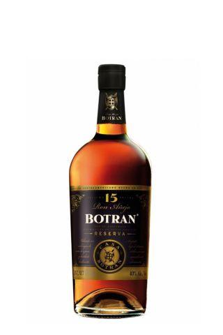 Botran Reserva 15 Years