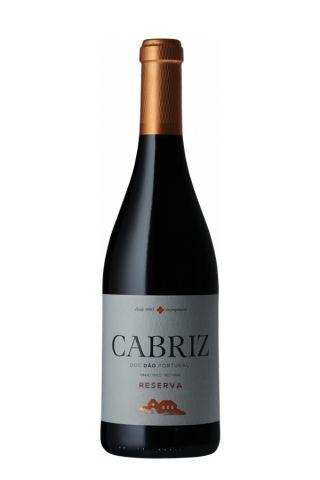 Cabriz Reserva Tinto