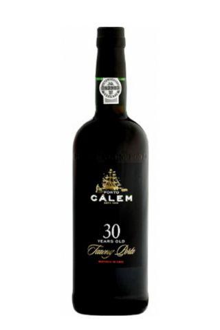 Calem Porto 30 Years