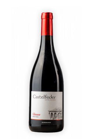 Castelfeder Pinot Nero Glener