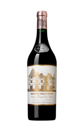 Château Haut Brion Rouge 2009