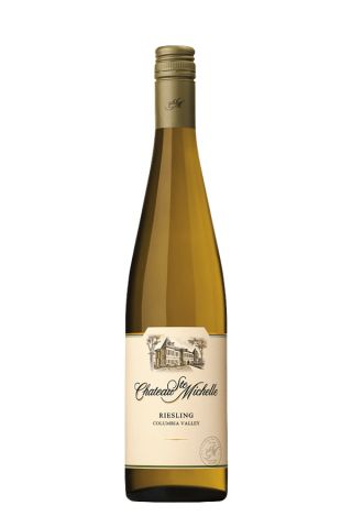 Château Ste Michelle Riesling