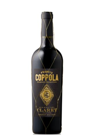 Coppola Black Label Claret