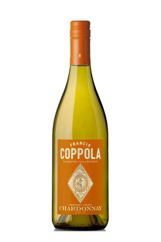 Coppola Diamond Collection Chardonnay