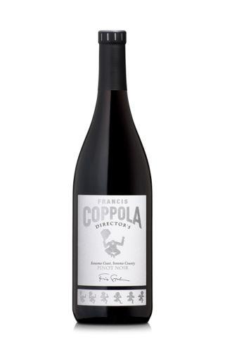 Coppola Director's Pinot Noir