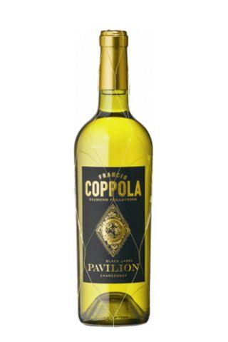 Coppola Pavillon Blanc