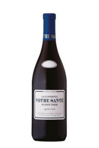 Coppola Votre Santé Pinot Noir