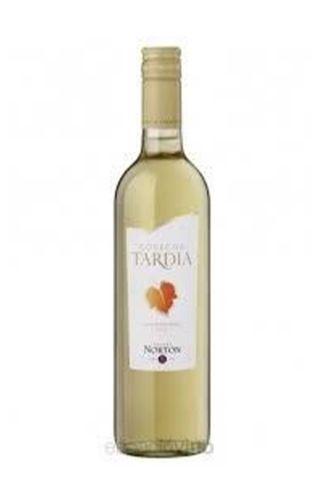Cosecha Tardia Late Harvest Winemakers