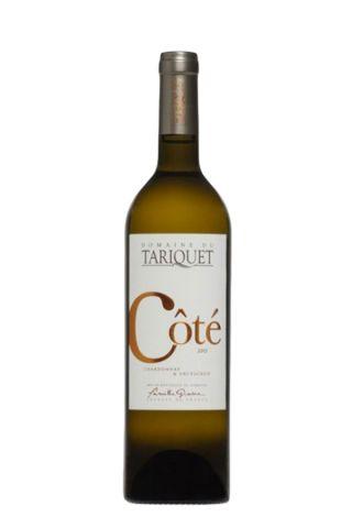 Coté Tariquet Chardonnay Sauvignon