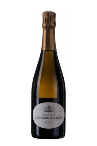 Domaine Larmandier Longitude - Magnum