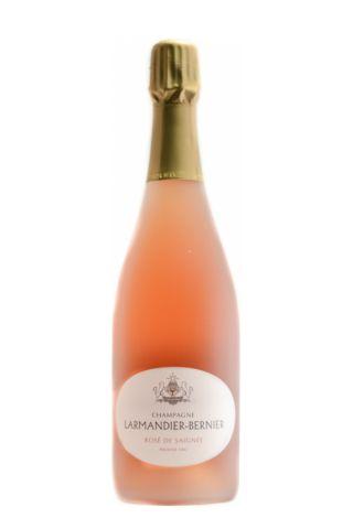 Domaine Larmandier Rosé