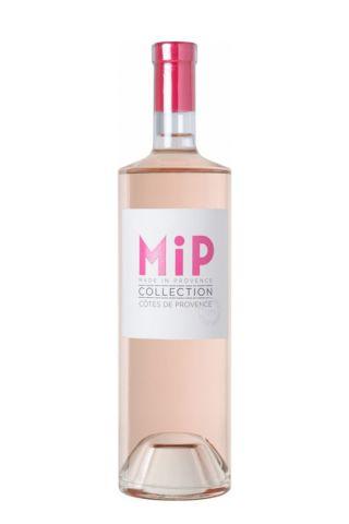 d'E Sainte Lucie MIP Rosé Collection