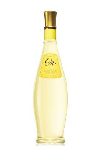 Domaines Ott Clos Mireille Blanc de Blancs