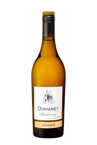 Dumanet Reserve Chardonnay