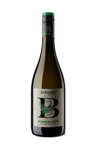 Emil Bauer Chardonnay
