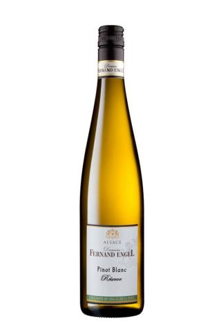 Fernand Engel Pinot Blanc Reserve