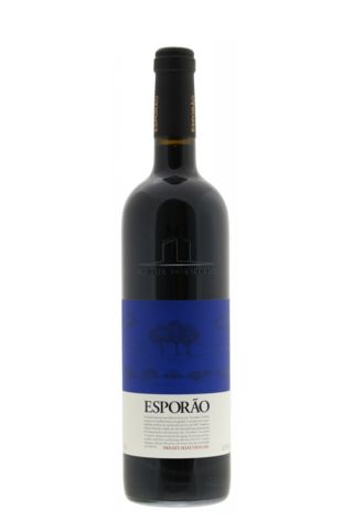Esporao Private Selection Red