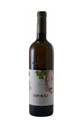 Esporao Private Selection White