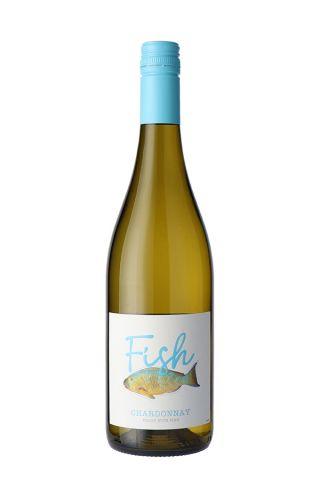 Fish Chardonnay
