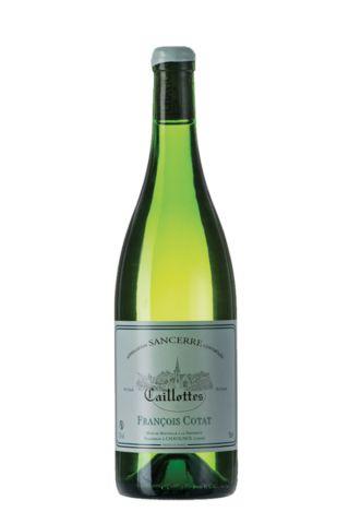 François Cotat Les Caillottes