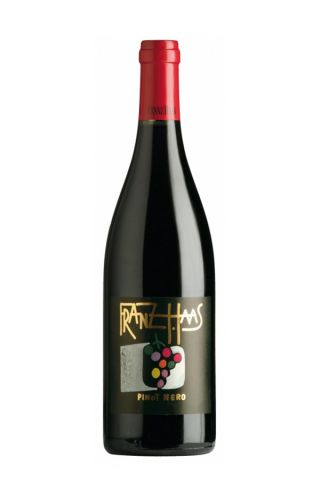 Franz Haas Pinot Nero Alto Adige