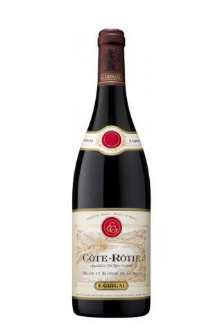 Guigal Cote-Rotie Brune et Blonde