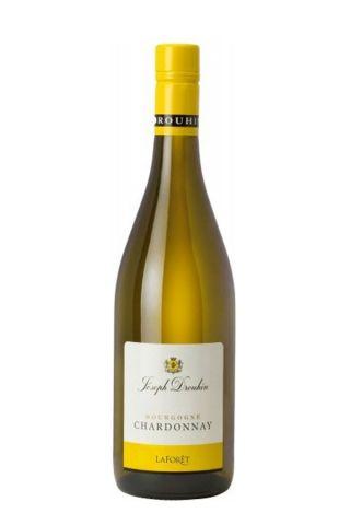Joseph Drouhin Lafôret Chardonnay