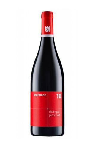 Kaufmann Pinot Noir