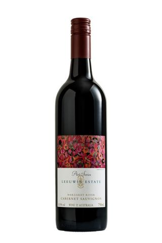 Leeuwin Estate Art Series Cabernet Sauvignon