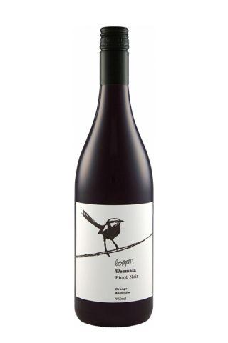 Logan Weemala Pinot Noir