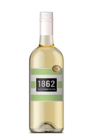 1862 - Valk - Sauvignon Blanc - Magnum